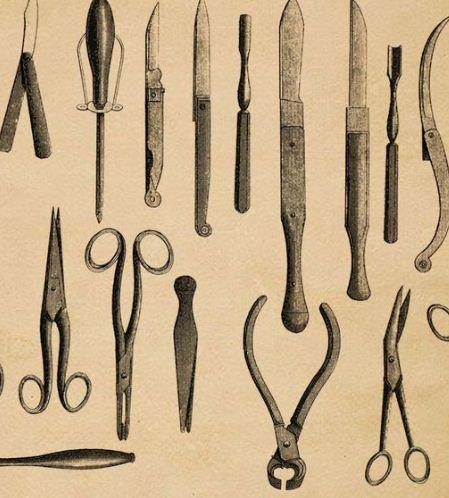 Photo of خرید و فروش تجهیزات و لوازم دامپزشکی | خرید وسایل جراحی دامپزشکی | خرید وسایل دامپزشکی | فروش تجهیزات دامپزشکی